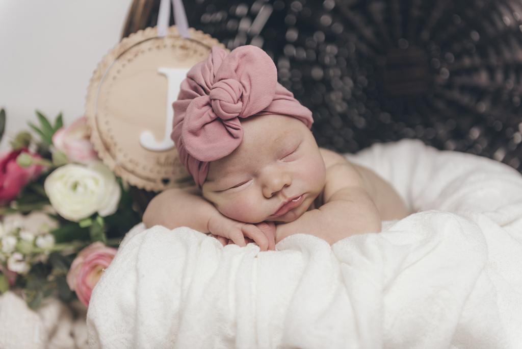 helena-molinos-kuko-sircus-newborn-fotografia-infantil