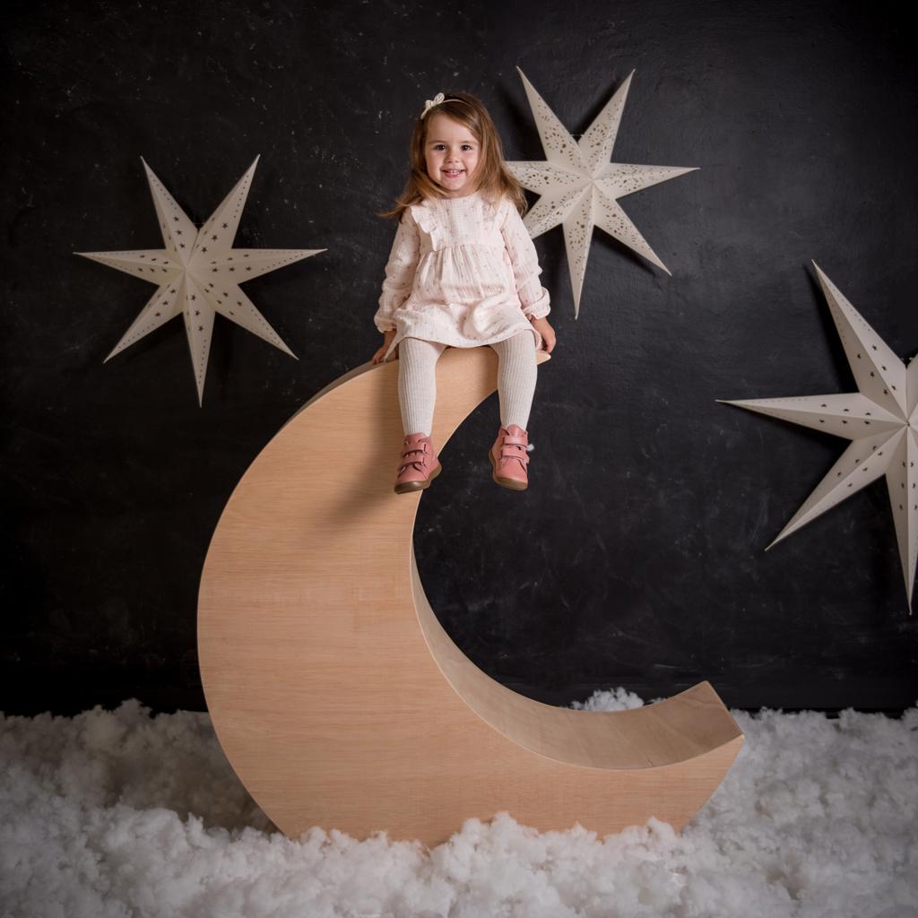 helena-molinos-luna-navidad-fotografia-estudio