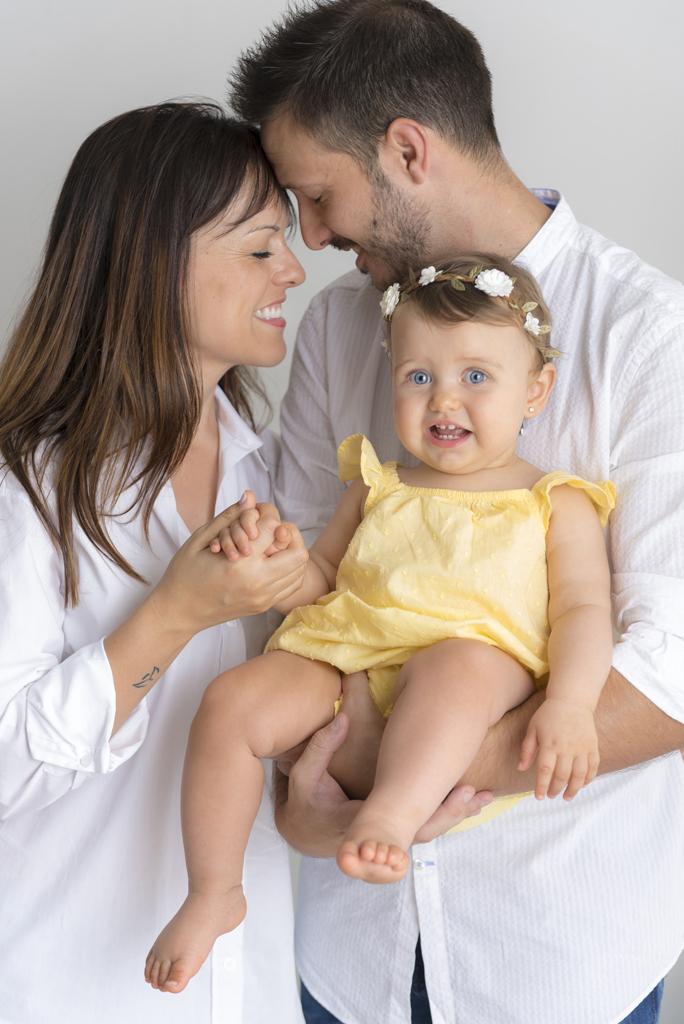 helena-molinos-madre-padre-un-año