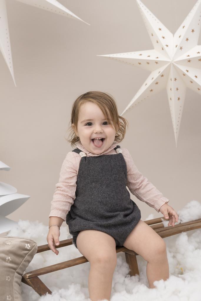helena-molinos-navidad-blanco-fotografia-estudio-mataro