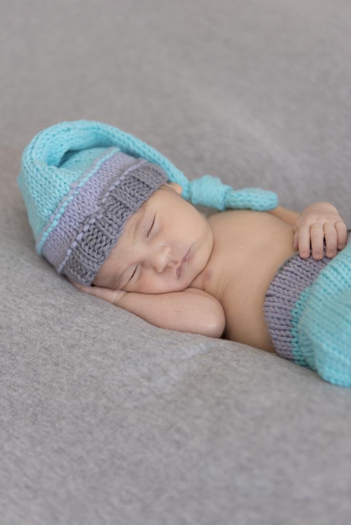 helena-molinos-newborn-3
