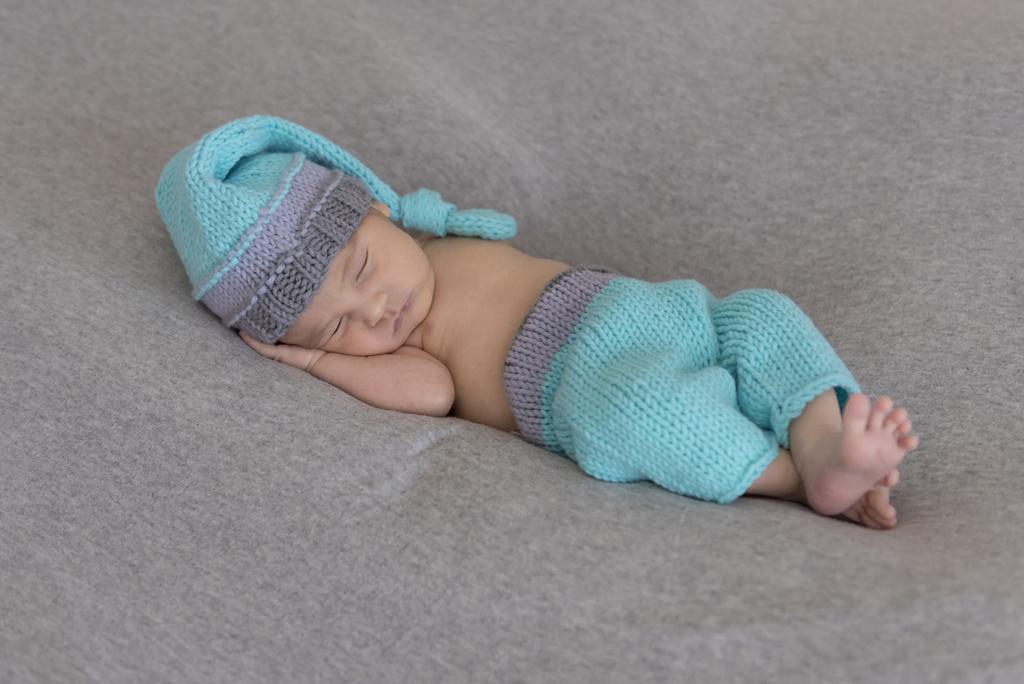 helena-molinos-newborn-4-fotografo-mataro