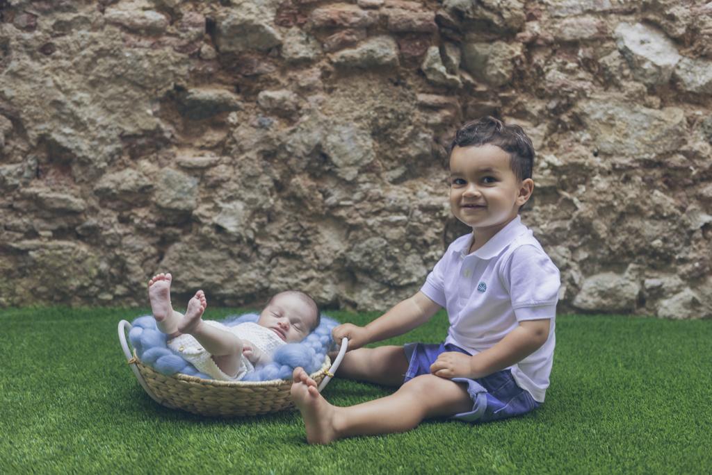 helena-molinos-newborn-domicilio-2