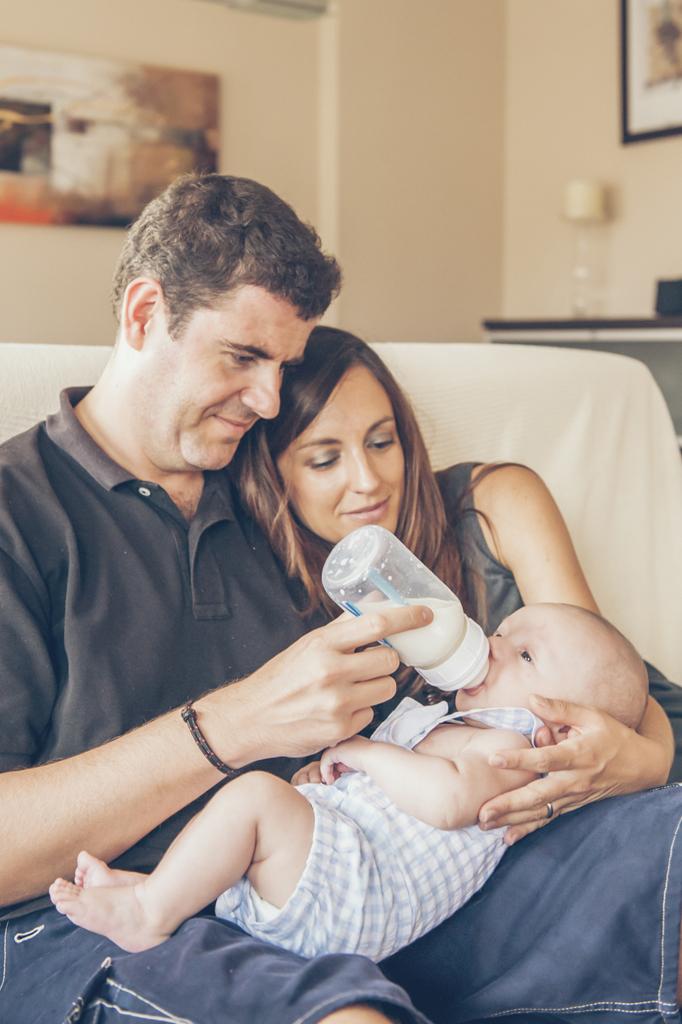 helena-molinos-newborn-familiar-casa