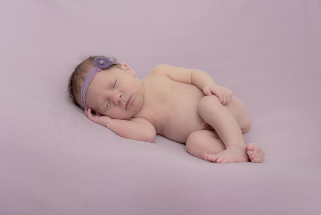 helena-molinos-newborn-fotografo-mataro-5