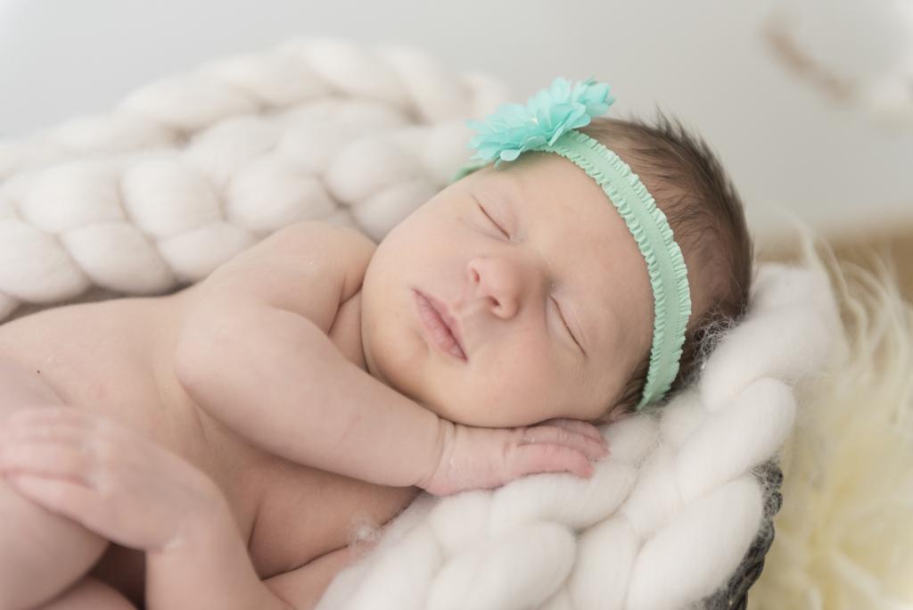 helena-molinos-newborn-jul