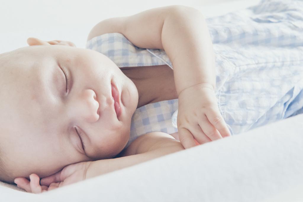 helena-molinos-newborn-mataro
