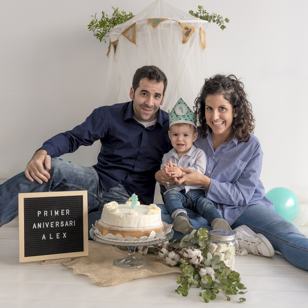 helena-molinos-primer-aniversario-familia
