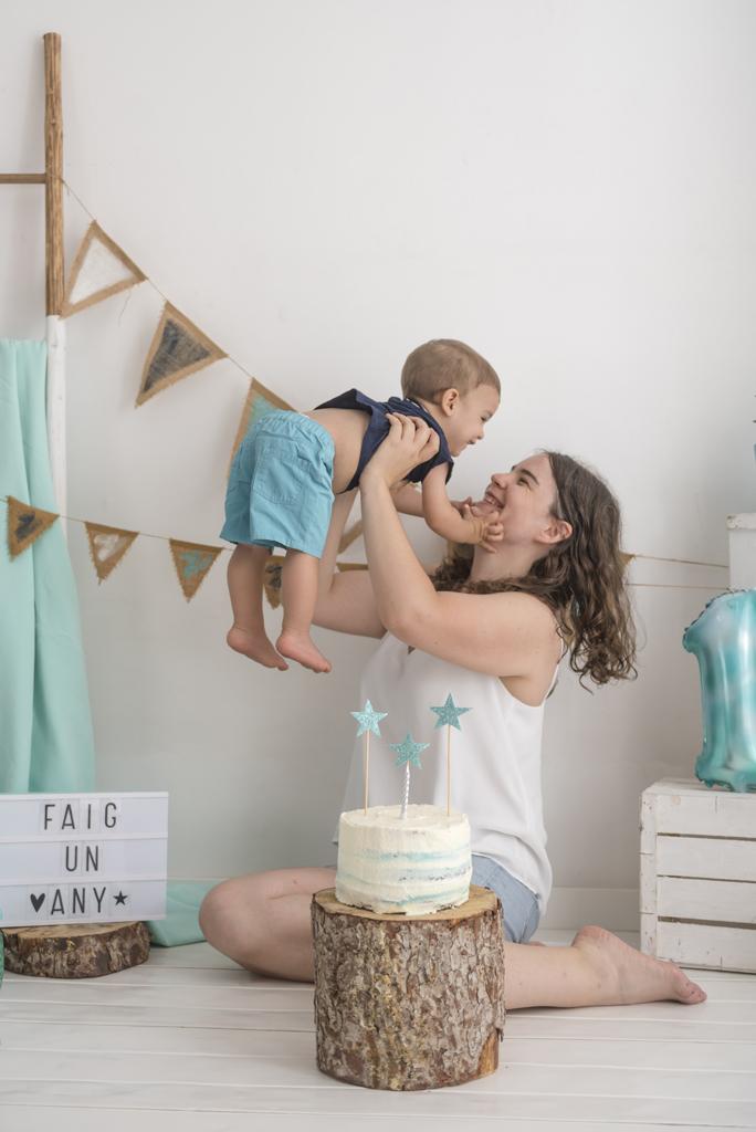 helena-molinos-primer-año-madre