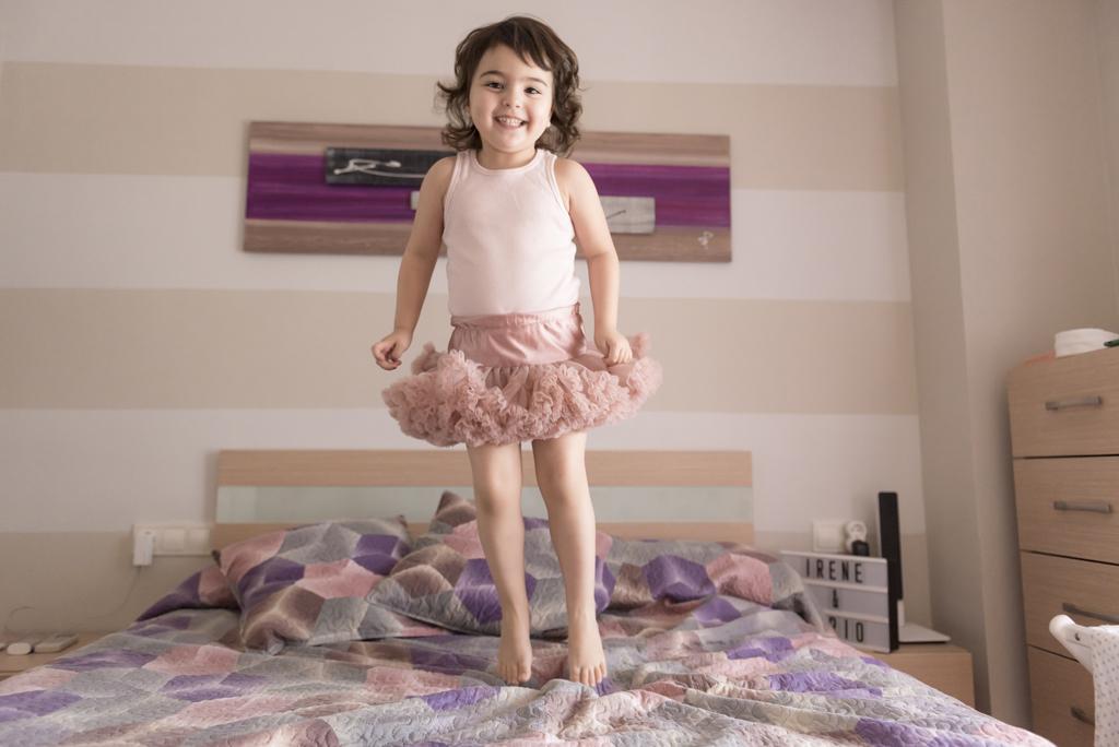 helena-molinos-salto-cama-fotografo