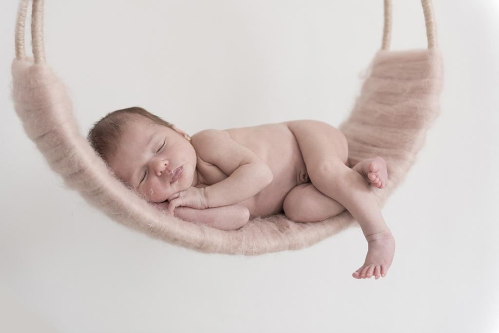 helena-molinos-sesion-de-fotos-de-bebes