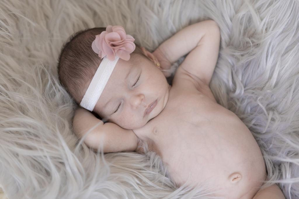 helena-molinos-sesion-de-fotos-familiares-con-bebes