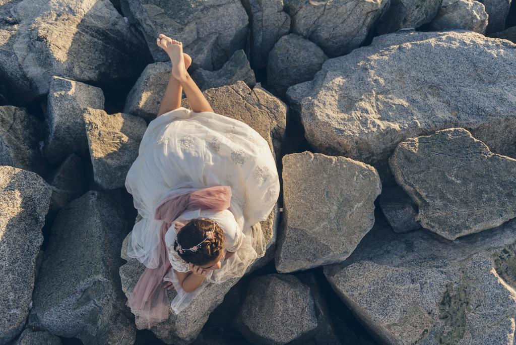 helena-molinos-sesion-exterior-comunion-mataro-piedras