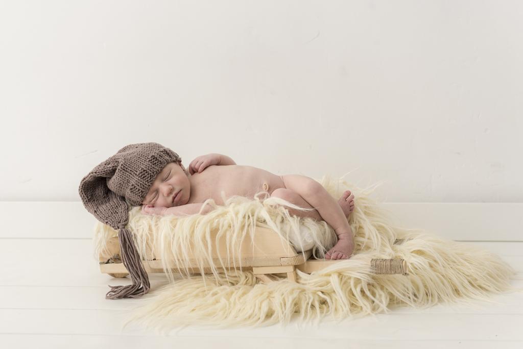 helena-molinos-sesion-fotos-newborn-barceona