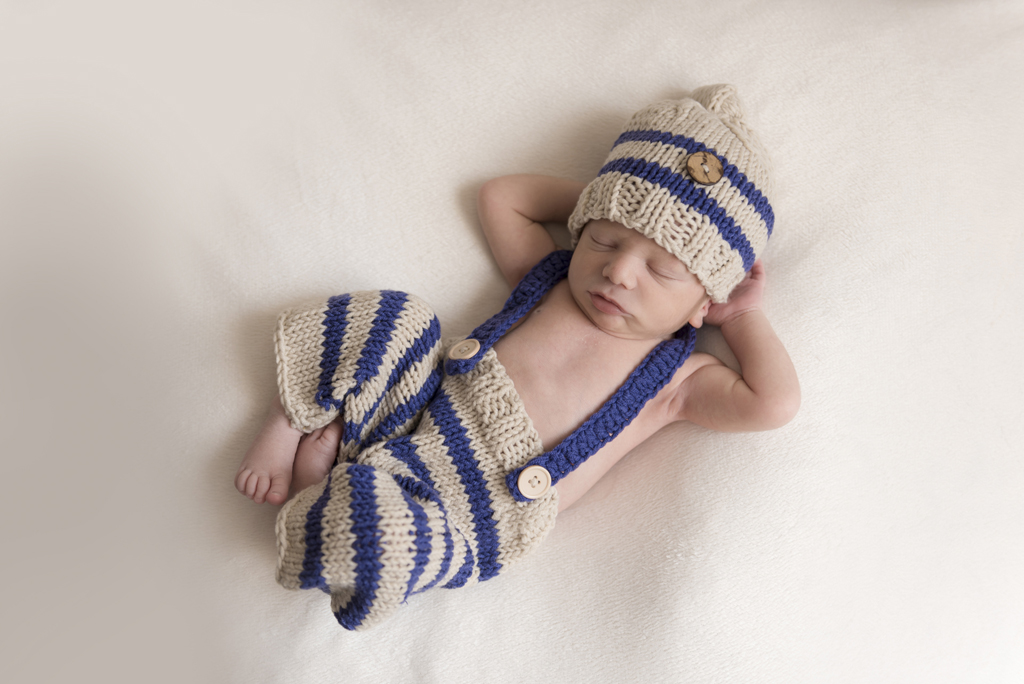 helena-molinos-sesion-fotos-newborn
