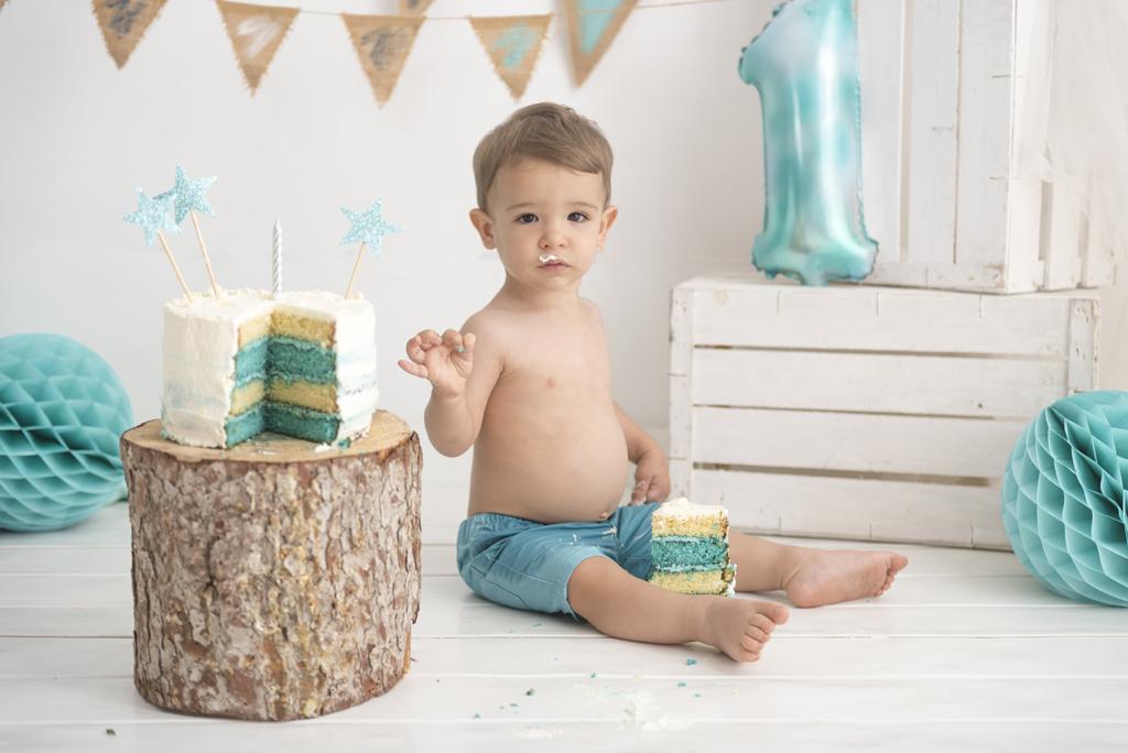 helena-molinos-sesion-smash-cake-azul-primer-año