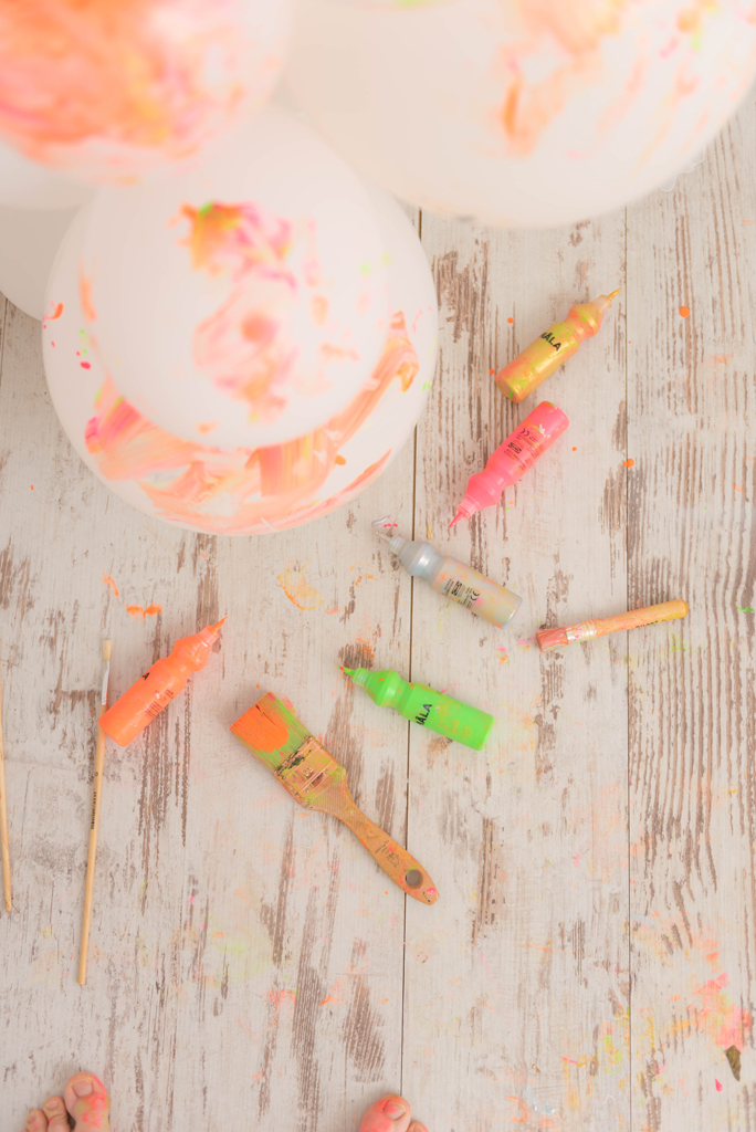 helena-molinos-sesion-smash-painting-colores
