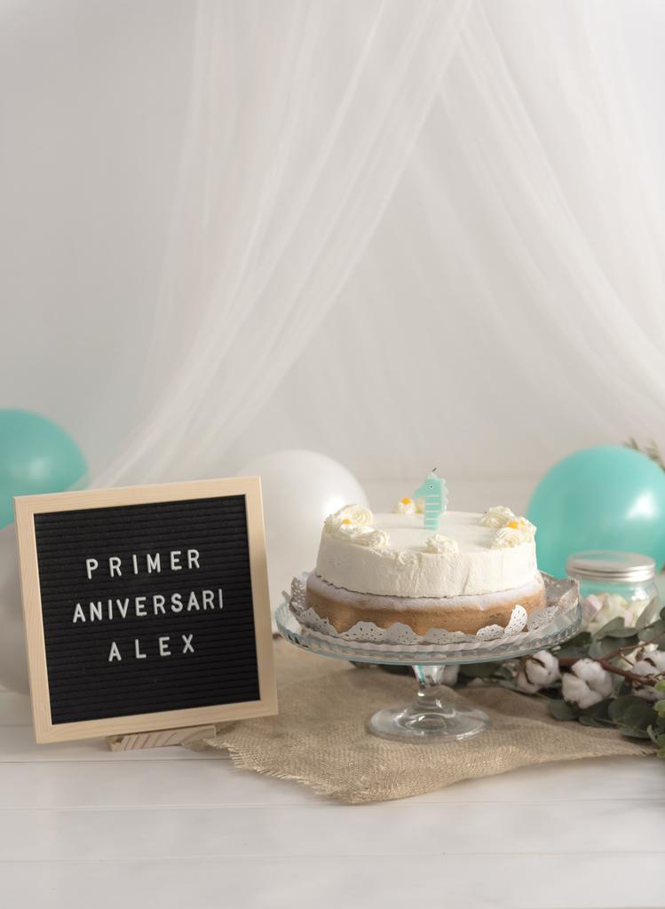 helena-molinos-set-smash-cake