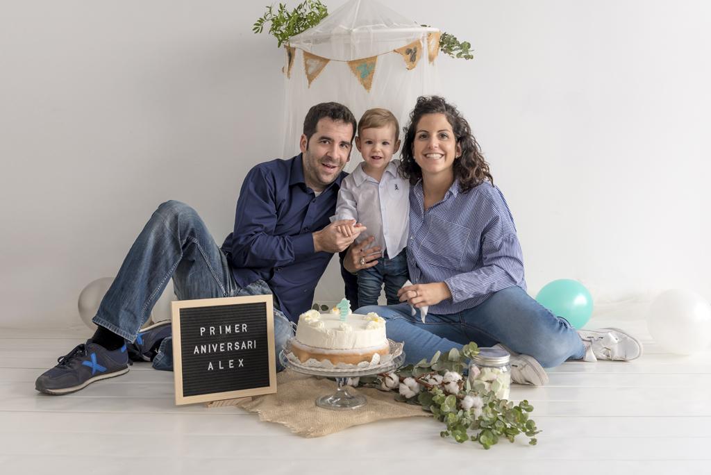 helena-molinos-smash-cake-familia