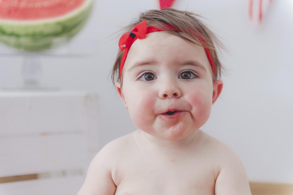 helena-molinos-smash-cake-fruta-sandia-un-año