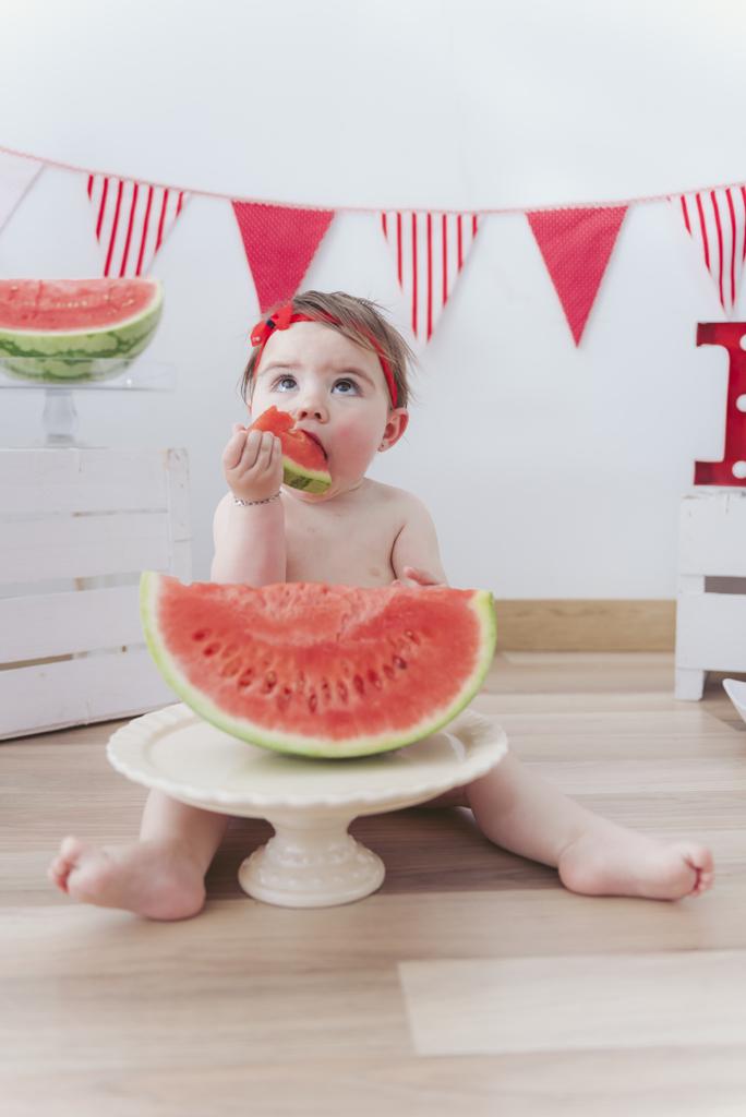 helena-molinos-smash-cake-saludable-primer-cumpleaños