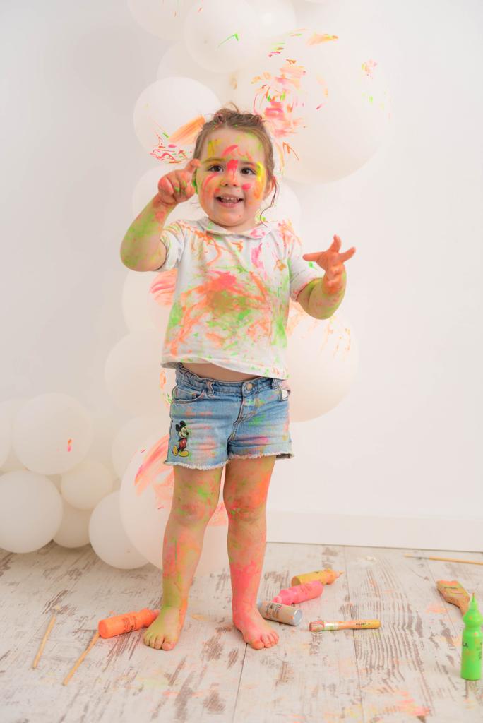 helena-molinos-smash-painting-fotografia-estudio-globo