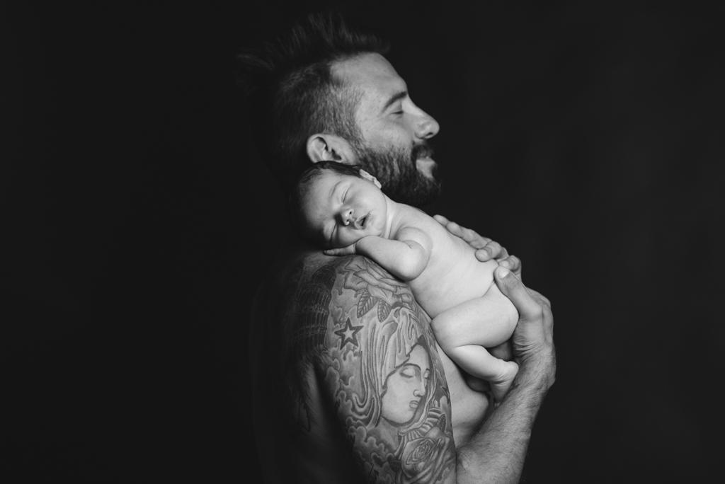 helena-molinos-tatto-papa