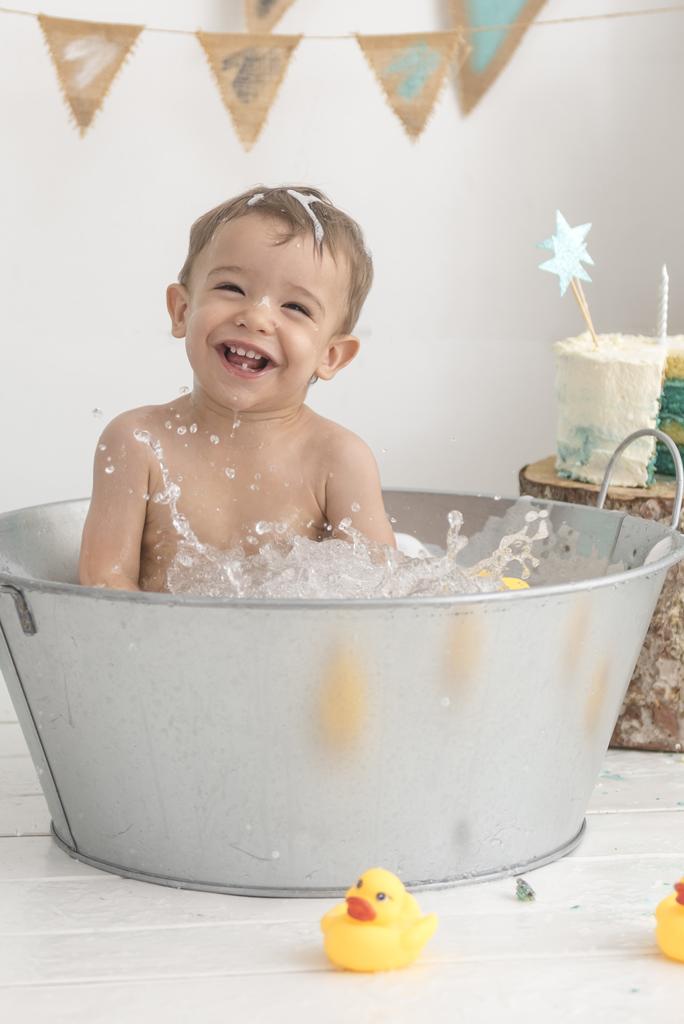 helena-molinos-un-año-bañera-pato