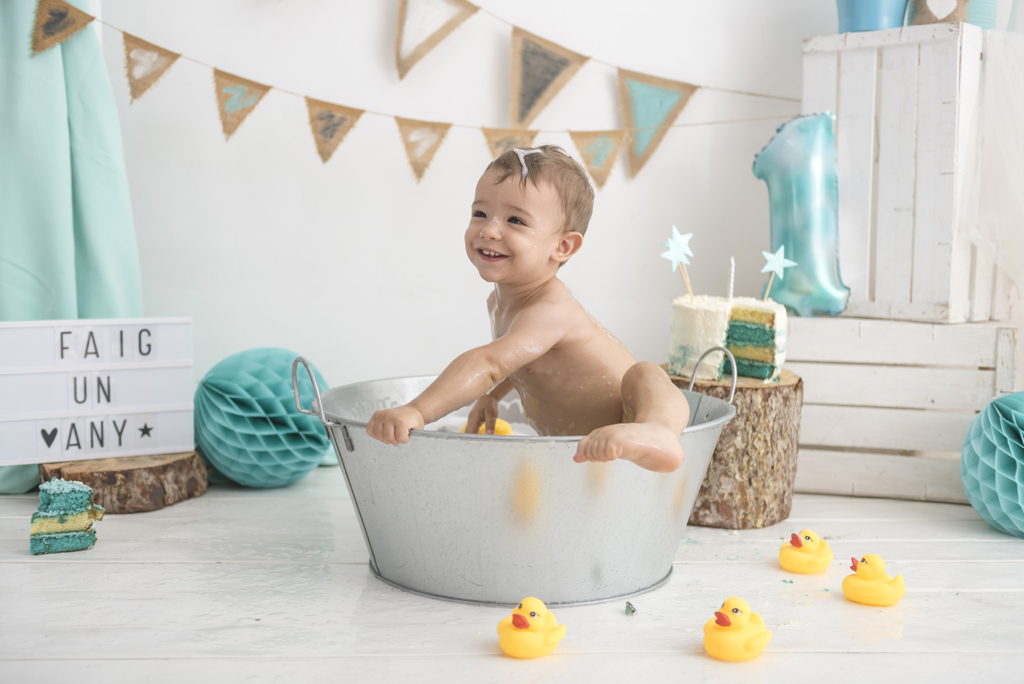 helena-molinos-un-año-bañera-patos