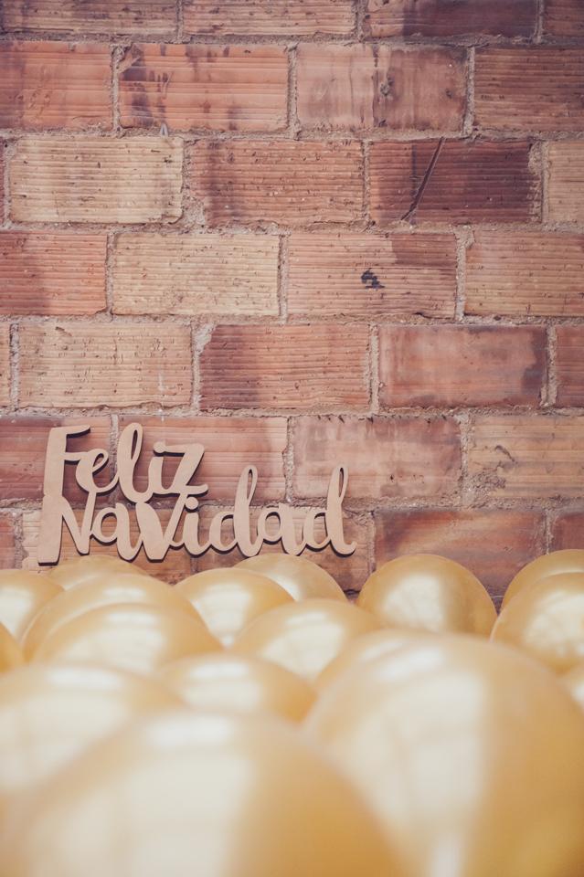helena_molinos_estudi_fotografic_fotografo_boda_zoe_and_zebra_inspiracion_navidad_59