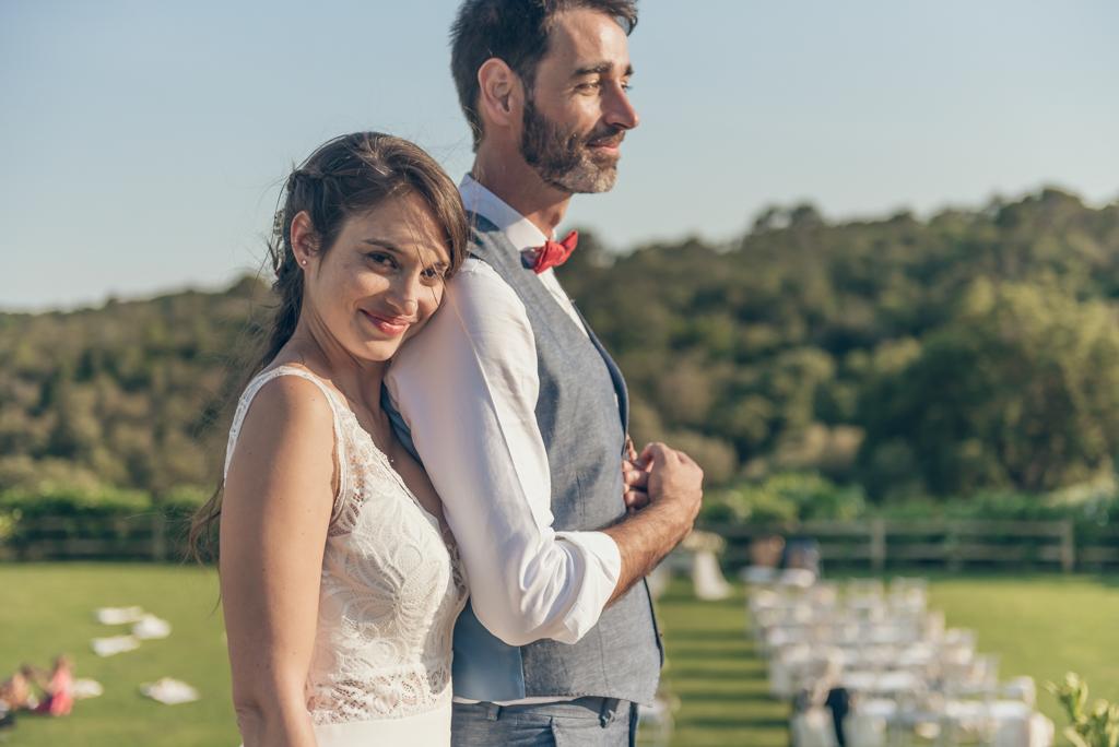 hug-wedding-bride