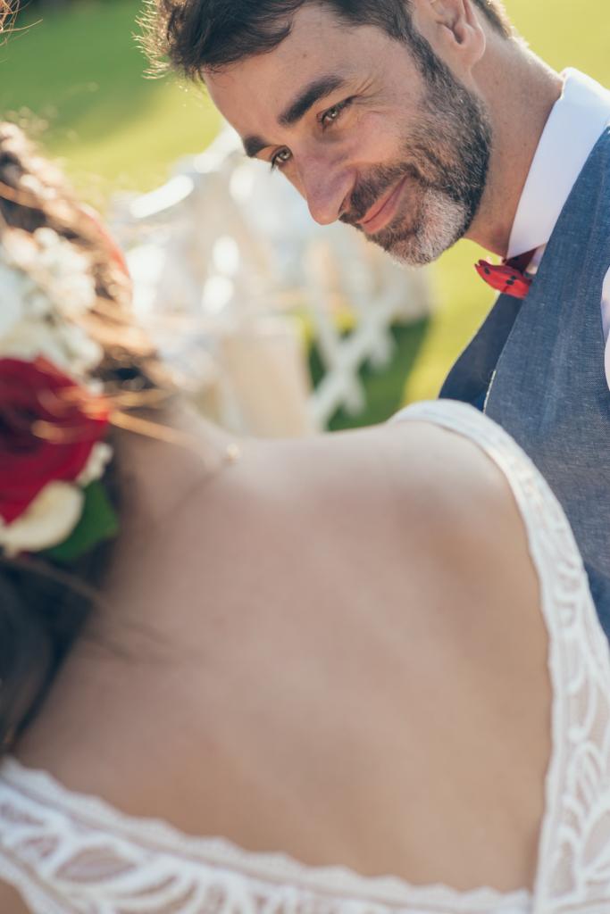mirada-marido-boda