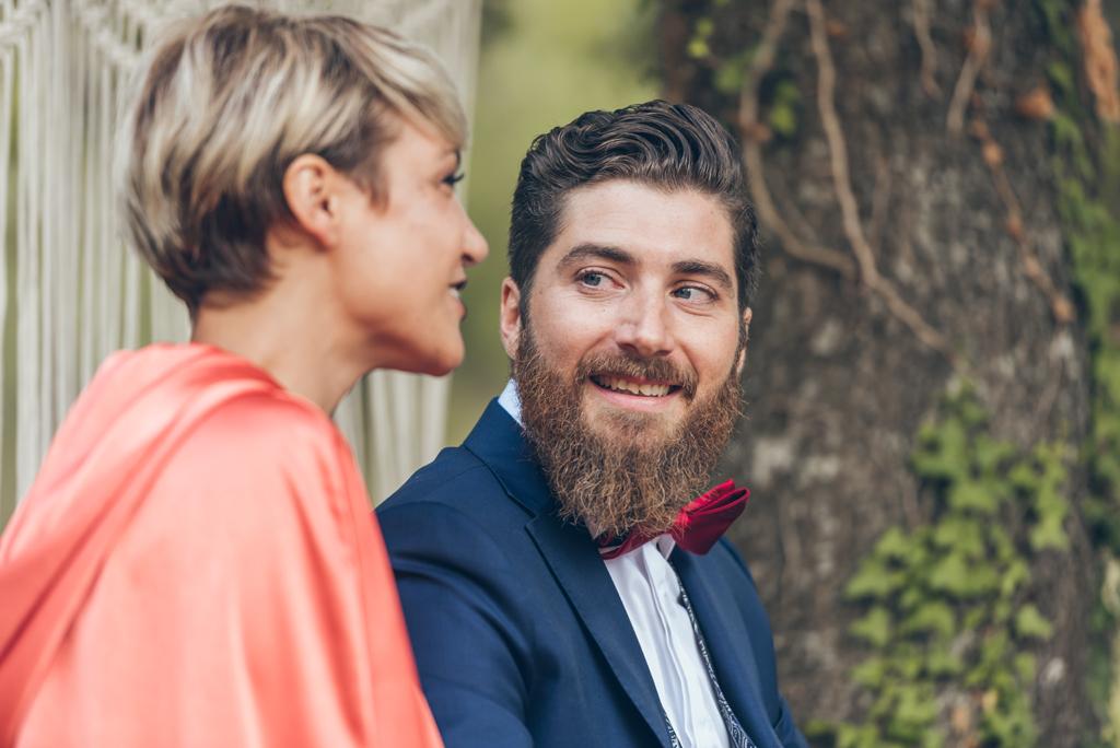 mirada-novio-boda-ceremonia