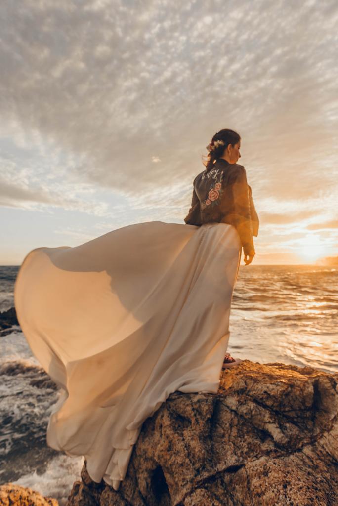 novia-bride-chupa