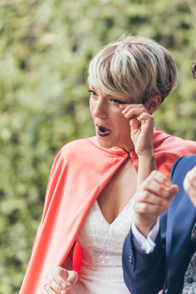 novia-llorando-boda-emocion