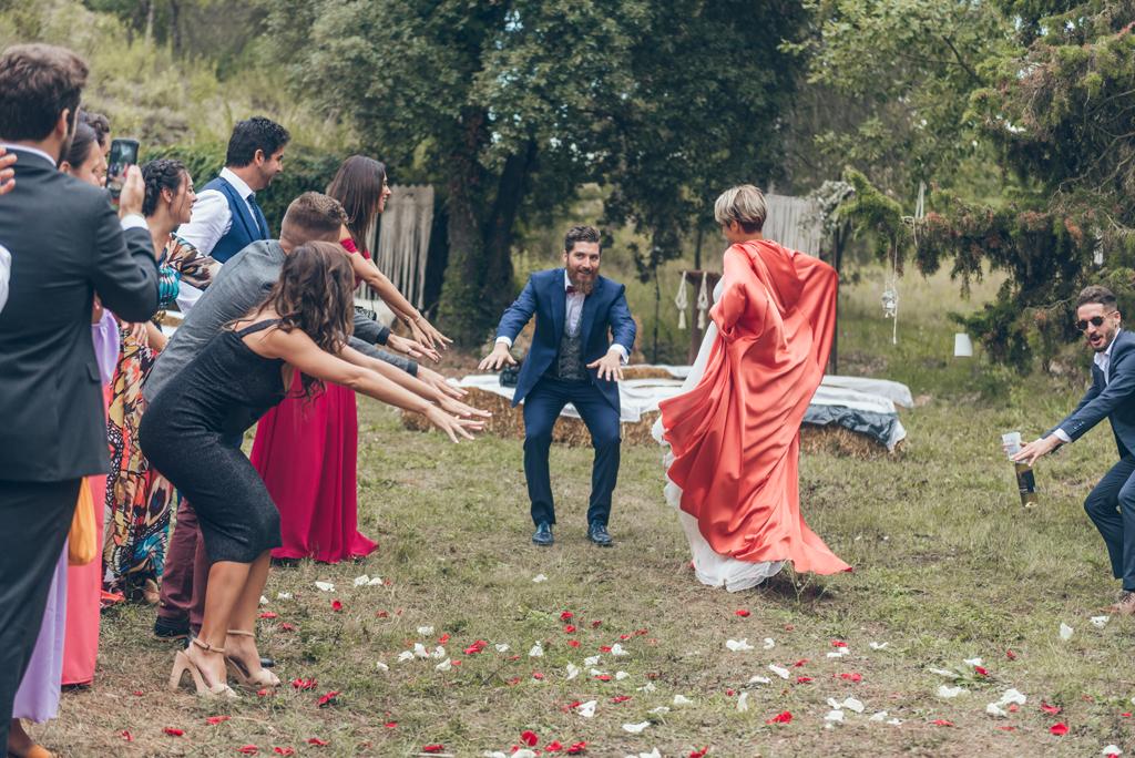 novios-boda-pareja-barcelona