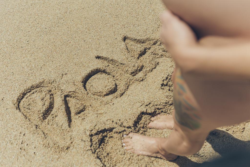 paola-arena-playa-embarazo