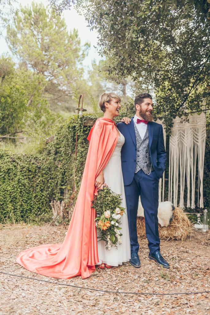 pareja-boda-helena-molinos