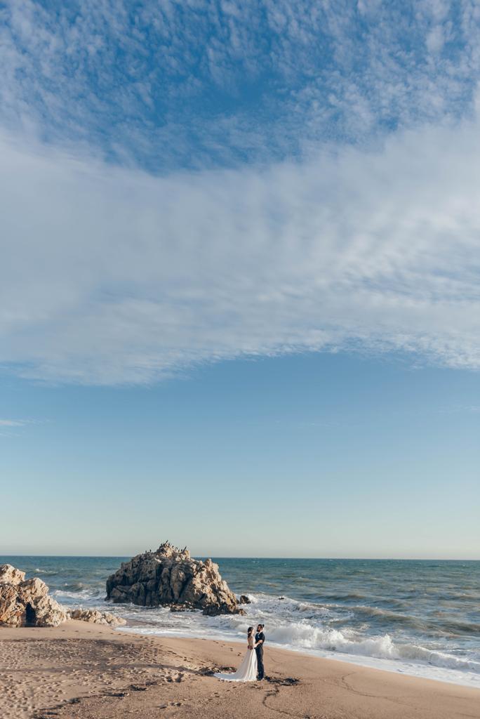 playa-rocagrossa-postboda