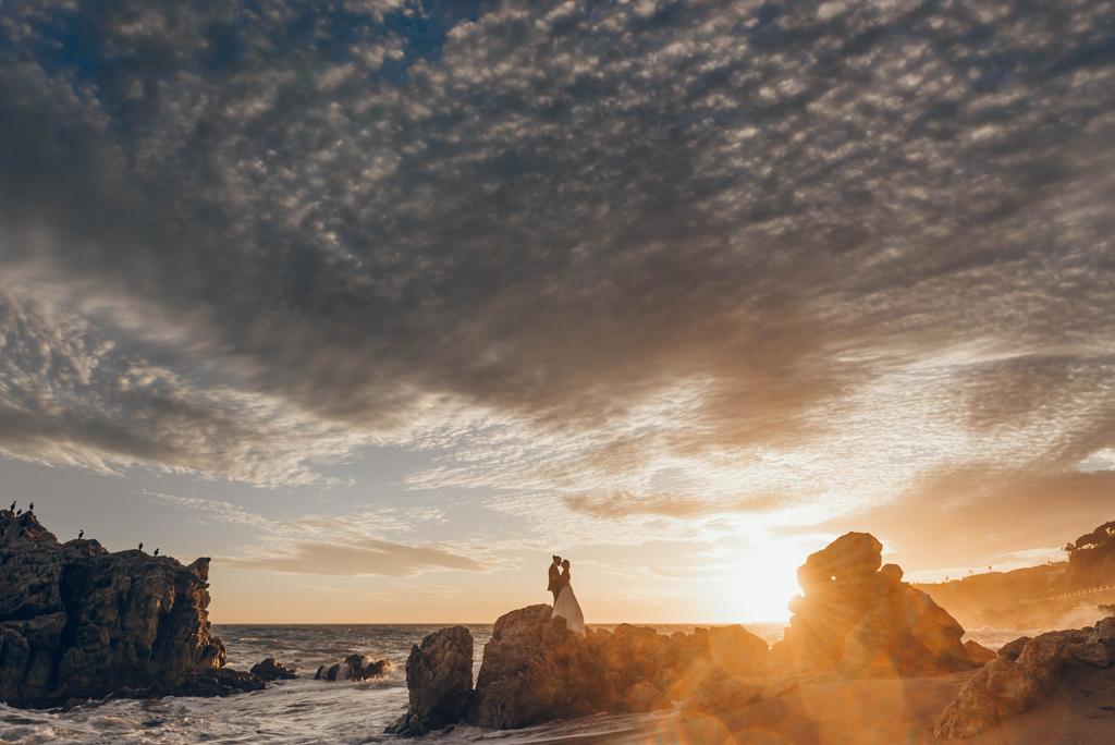 postboda-puesta-de-sol-roca-grossa