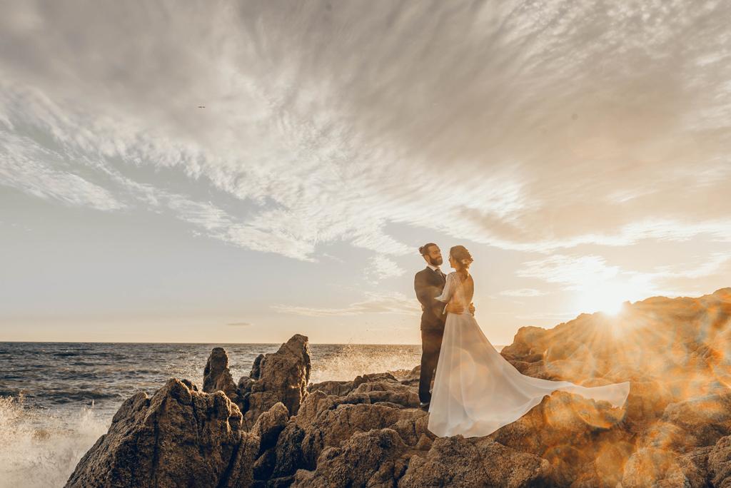 postboda-rocas-mar-molinos