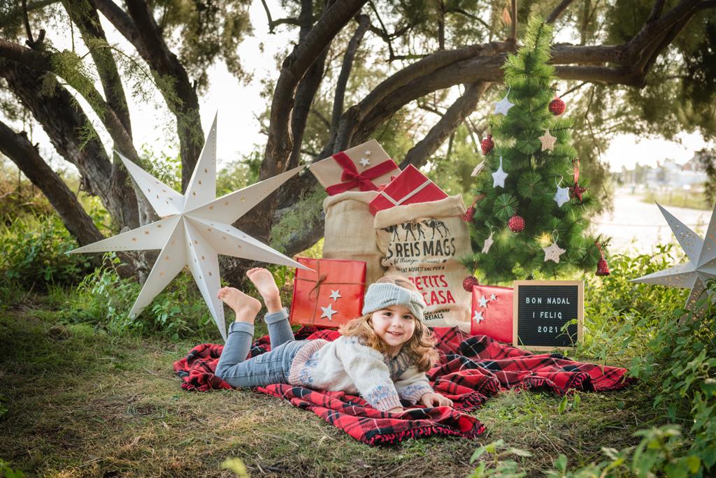 precio-sesion-fotos-navidad-helena-molinos
