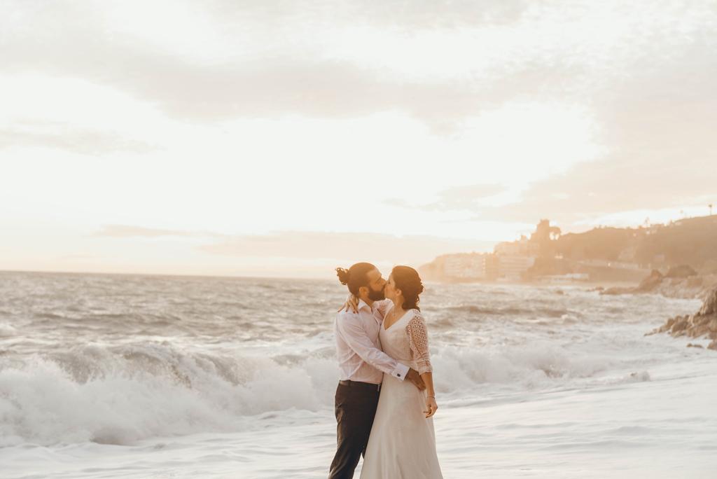 puesta-de-sol-boda