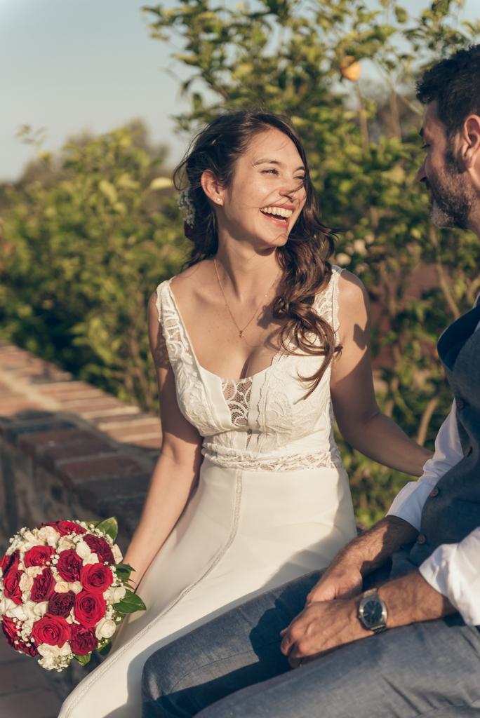 ramo-novia-flores-boda