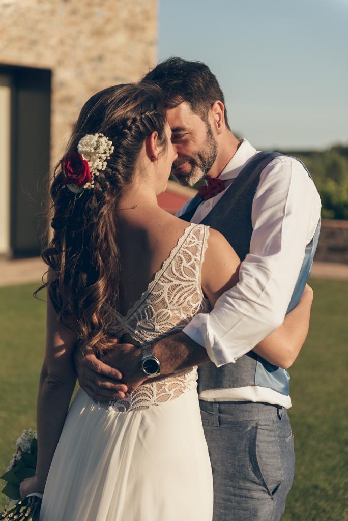 recogido-novia-boda