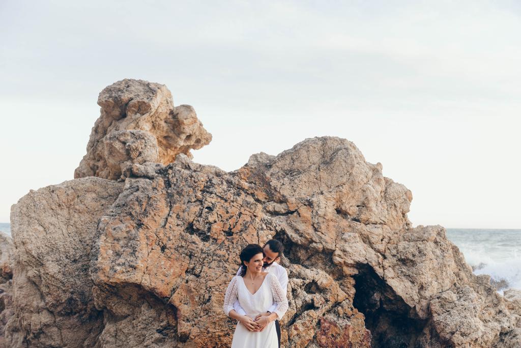 rocas-pareja-postboda