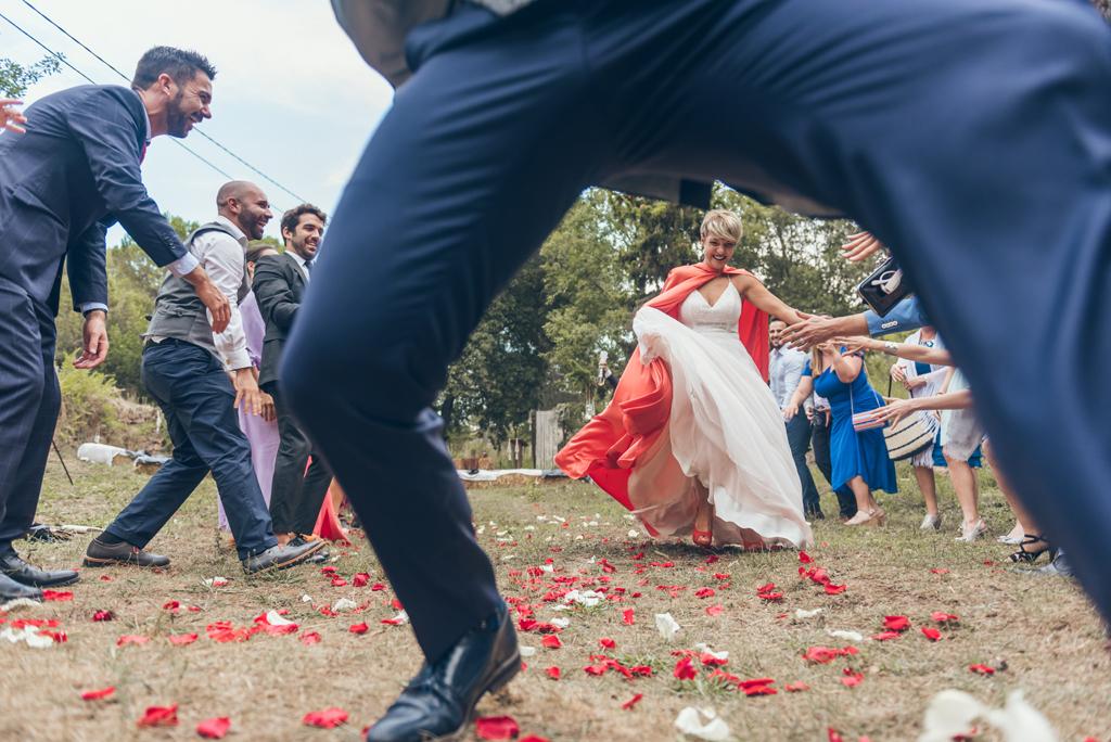 salida-novios-ceremonia