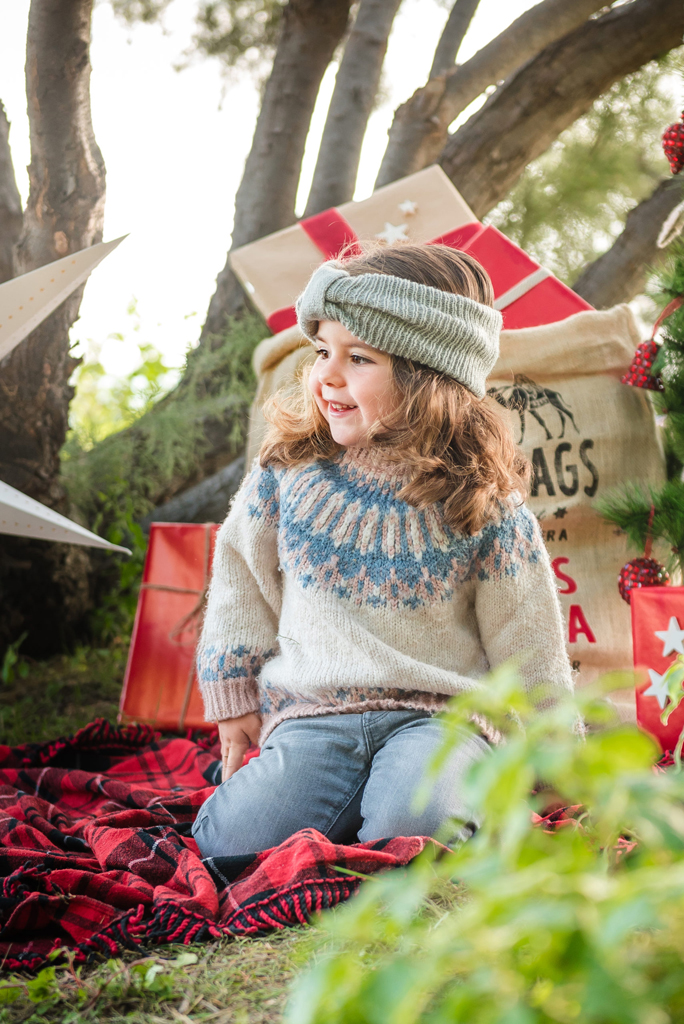 sesion-fotos-navidad-bebe-helena-molinos