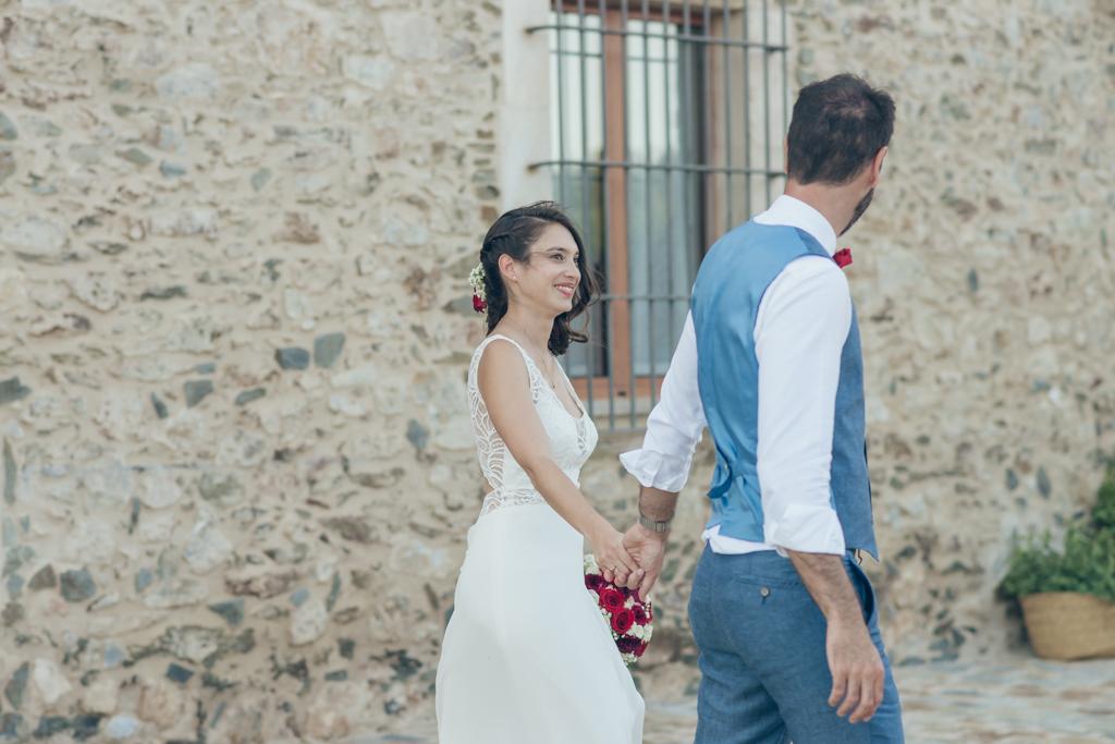 sesion-pareja-boda-gerona