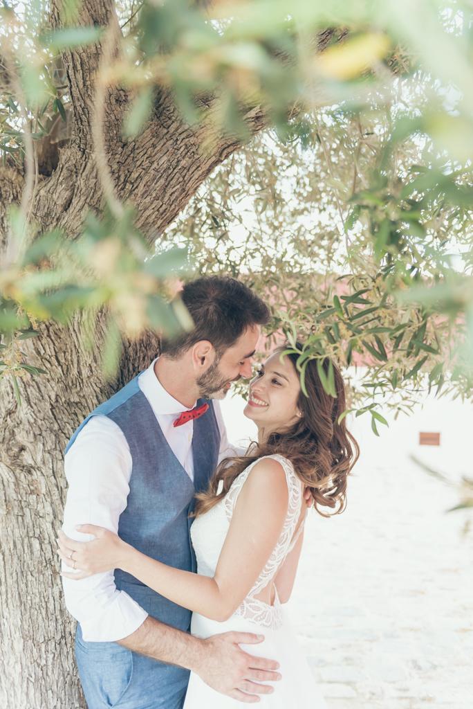 wedding-mas-torroella-